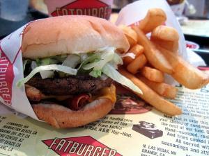 fatburger7