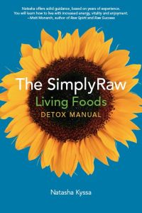 simplyraw_cover-update1