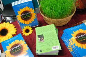 bookgrass