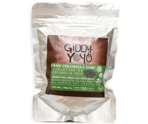 giddy-chlorella-tablets-lg